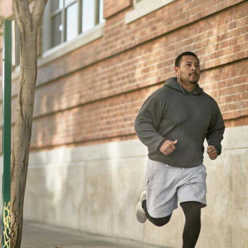 À quelle vitesse devriez-vous perdre du poids