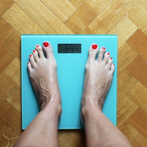 14 astuces de perte de poids faciles pour les débutants