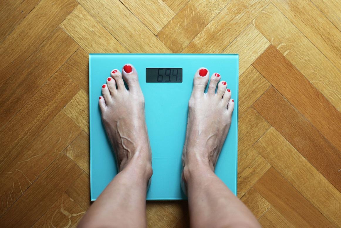 Comment on peut faire plus de Pilules de perte de poids en faisant beaucoup moins