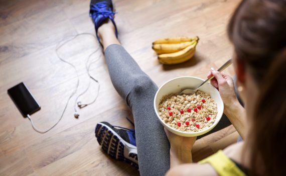 16 raisons pour lesquelles votre régime ne fonctionne pas
