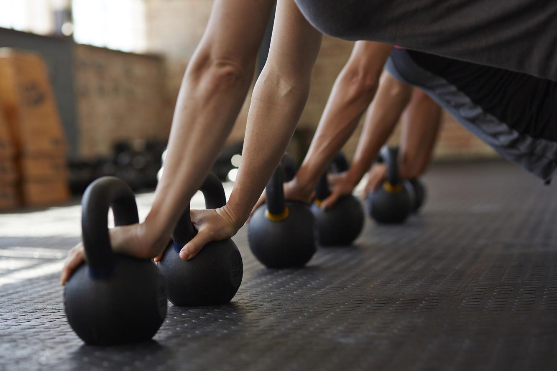5 erreurs à la salle de sport qui peuvent arrêter la perte de poids