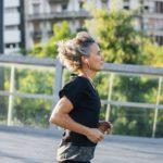 5 techniques faciles pour avoir une meilleure posture