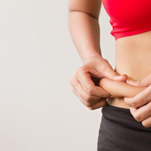 8 causes de gain de poids non intentionnel