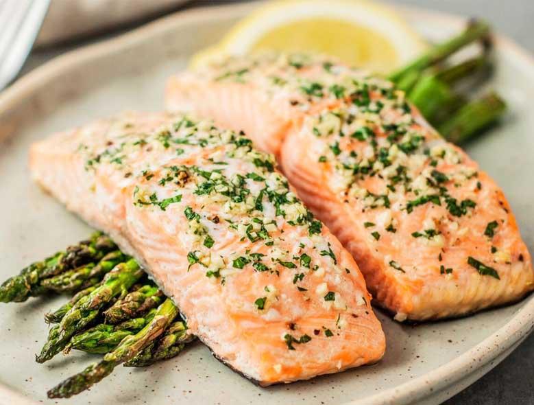 Aliments riches en protéines maigres pour perdre du poids