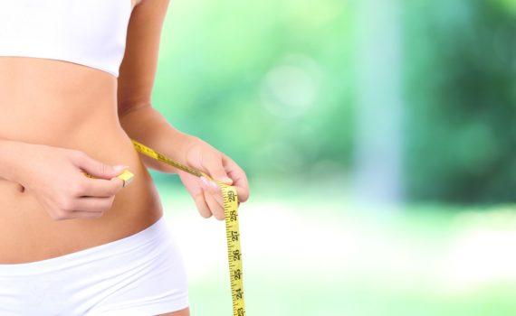 Combien de kilos peut-on perdre par mois