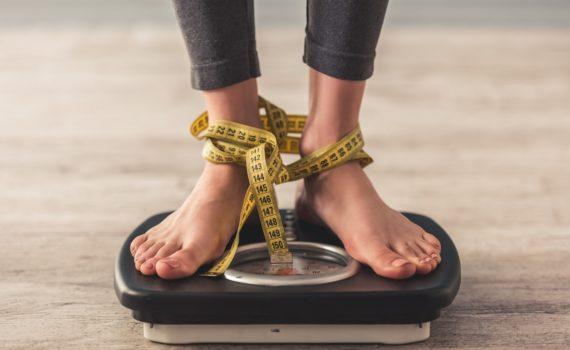Combien de temps faut-il pour perdre du poids ?