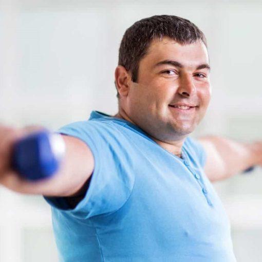 Comment calculer votre métabolisme de base pour perdre du poids