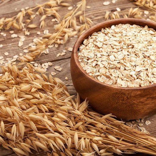 Comment choisir les céréales de petit-déjeuner pour perdre du poids