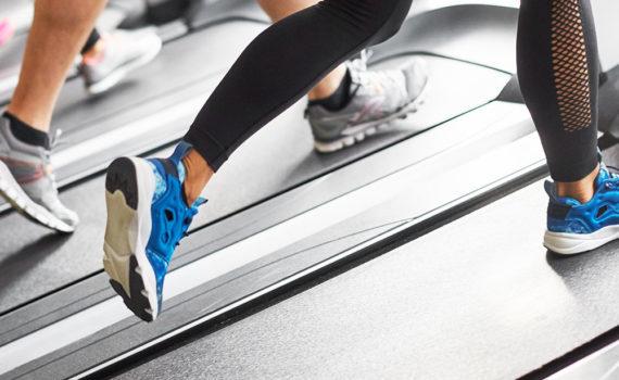 Comment faire des changements simples pour perdre du poids