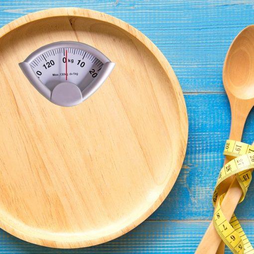 Comment fonctionne la ghréline, l'hormone de la faim