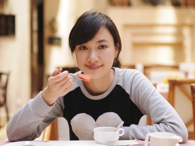 Comment identifier les signaux de faim pour perdre du poids