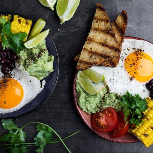 Comment manger plus de protéines pour perdre du poids