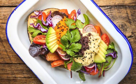 Comment manger un repas par jour pour perdre du poids