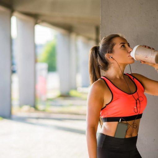 Comment modifier votre bilan calorique pour perdre du poids