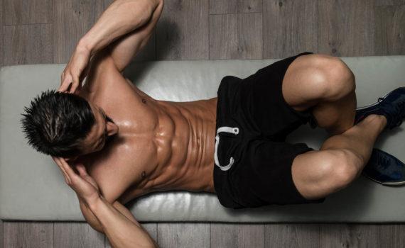 Comment perdre du poids avec 10 minutes d'exercice par jour