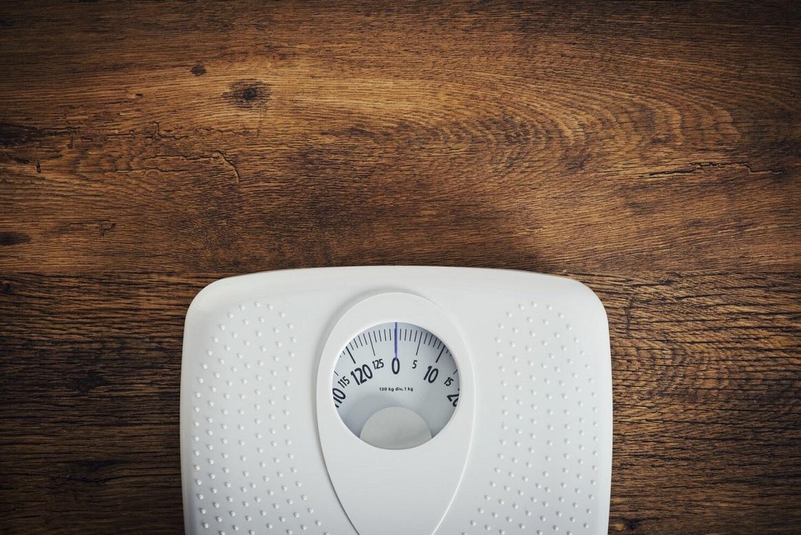 Comment perdre du poids efficacement en une semaine