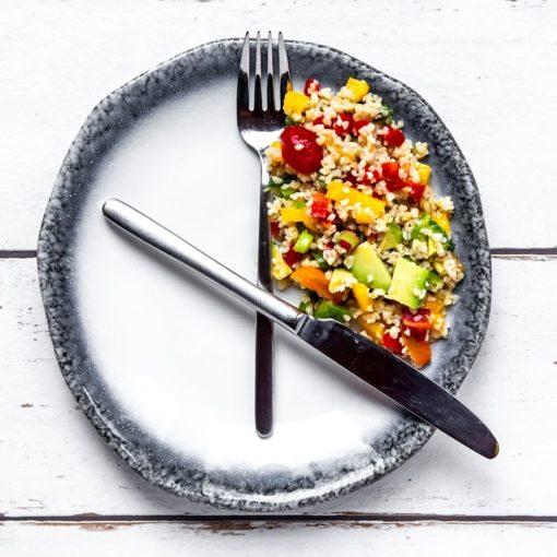 Comment perdre du poids en jeûnant en toute sécurité ?