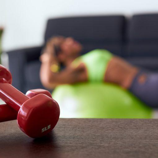 Comment perdre du poids en ne mangeant pas après 17 heures