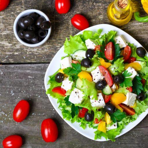 Comment perdre du poids rapidement avec le régime Atkins ?