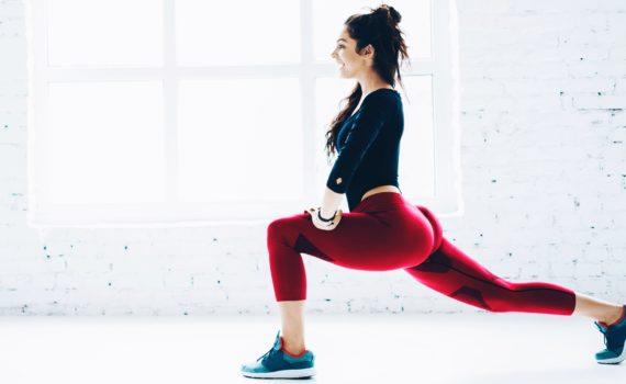 Comment perdre du poids sans perdre vos fesses ?