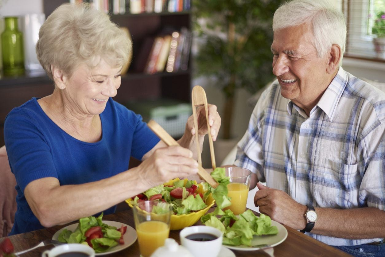 Comment perdre du poids sans régime