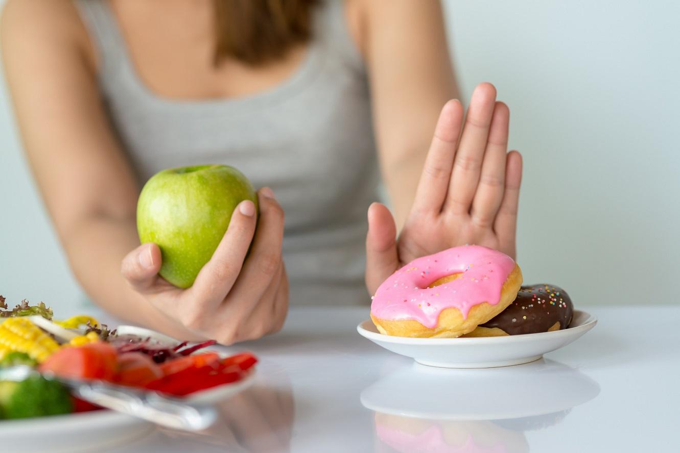 Comment repérer le sucre ajouté dans vos aliments
