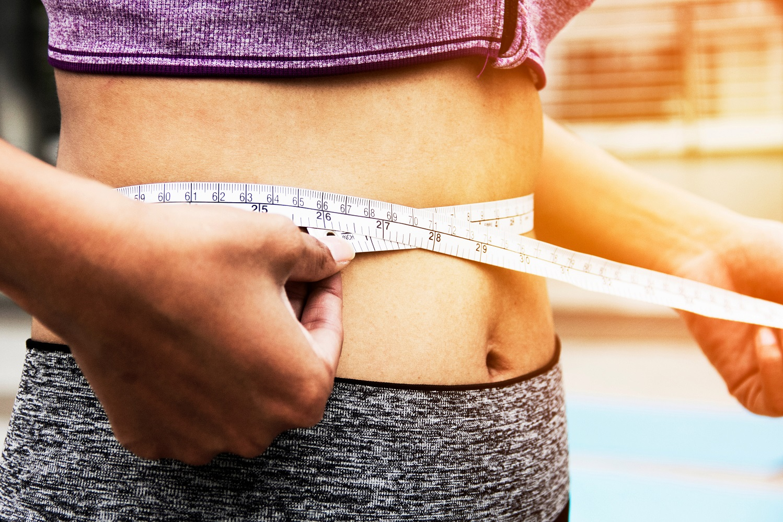 Comment se débarrasser de la graisse du ventre