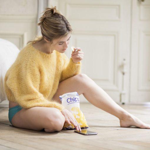 Comment vaincre le stress alimentaire ?