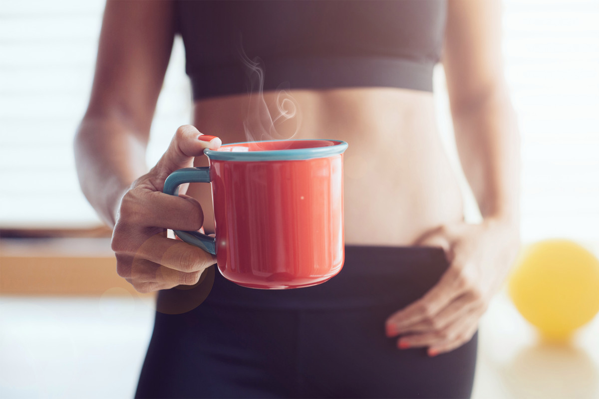 Devriez-vous utiliser un coupe-faim pour perdre du poids