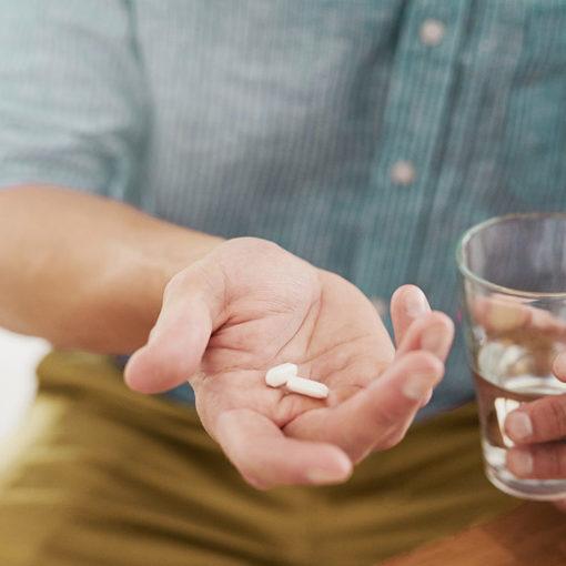 La spironolactone peut-elle aider à perdre du poids
