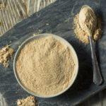 Le Caralluma fimbriata peut-il aider à perdre du poids