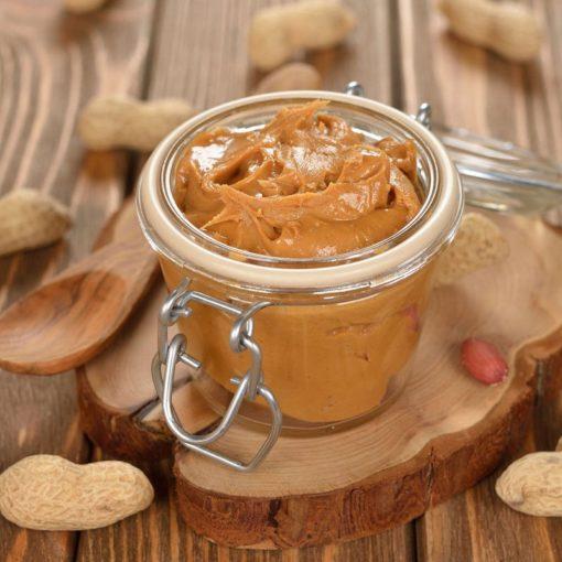 Le beurre de cacahuète peut-il aider à perdre du poids