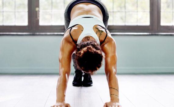 Les 10 meilleurs exercices cardio pour brûler des calories