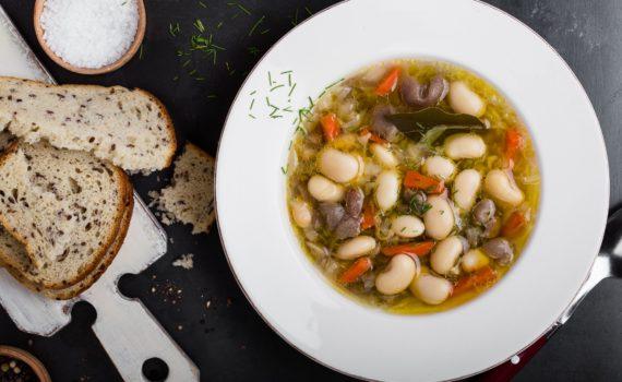 Les aliments à faible indice glycémique peuvent-ils aider à perdre du poids