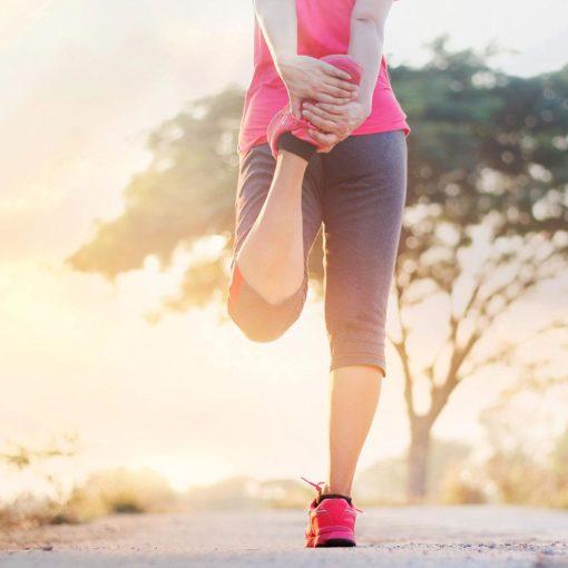 Les avantages de la perte de poids