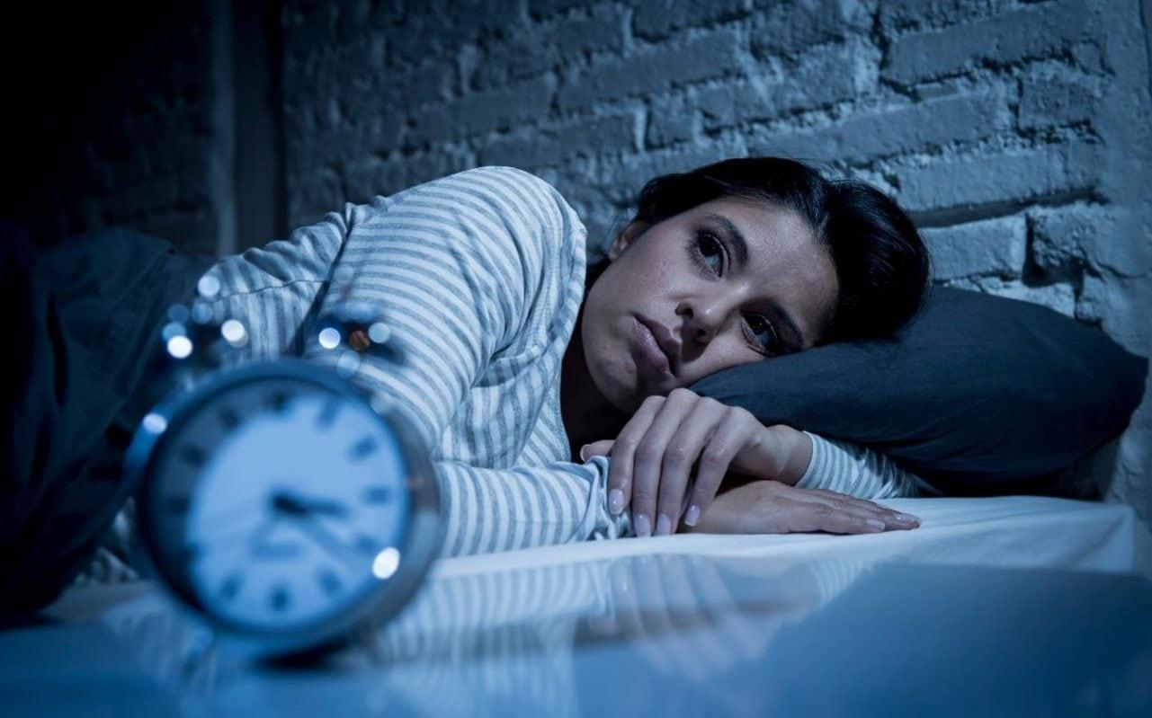 Pourquoi le sommeil est-il important pour perdre du poids ?