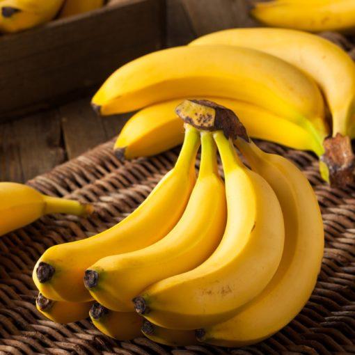 Pouvez-vous manger des bananes si vous voulez perdre du poids