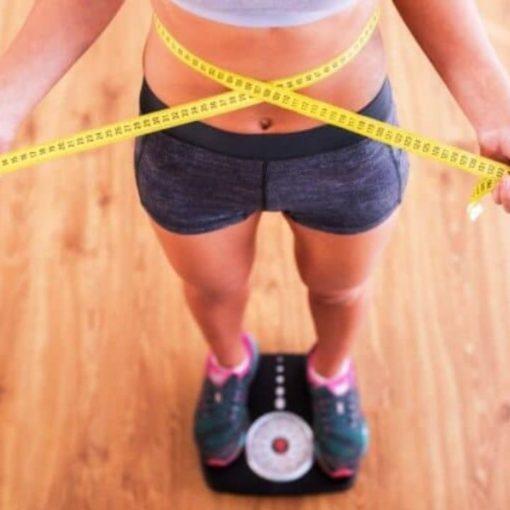 Pouvez-vous perdre 20 kilos rapidement ?