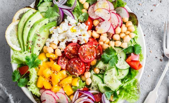 Qu'est-ce qu'un déficit calorique pour perdre du poids