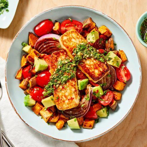 Qu'est-ce qu'un régime végétalien ?