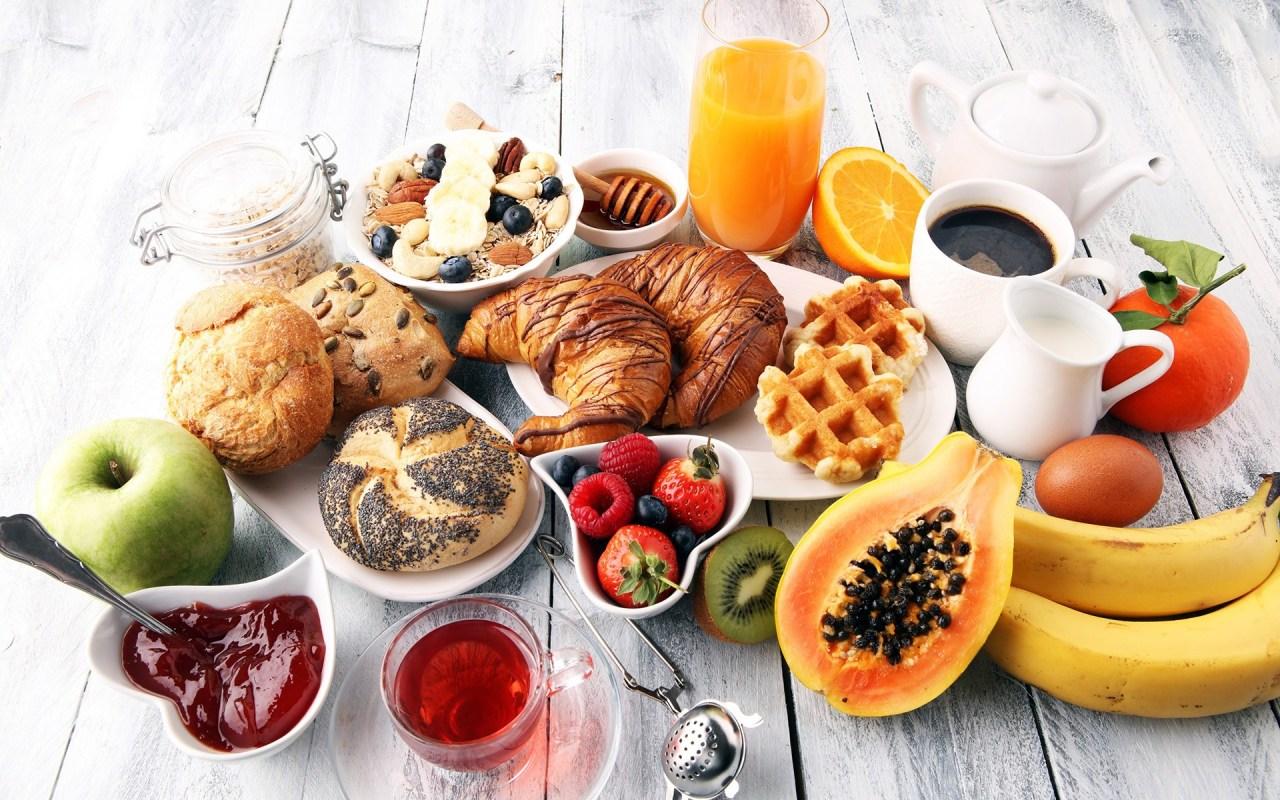 Quels sont les différents types de graisses alimentaires