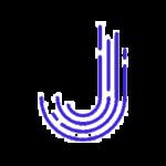 logo jiggle