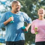 Combien de poids allez-vous perdre après une chirurgie bariatrique