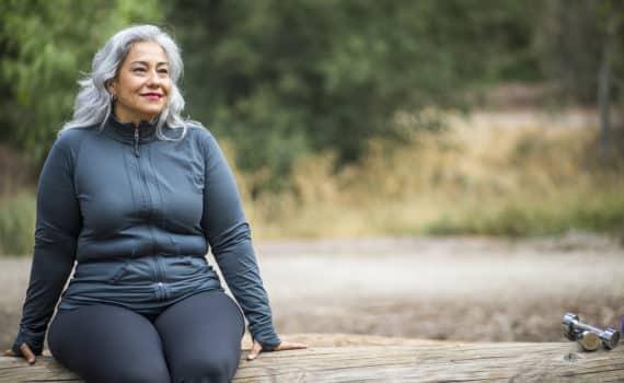 Comment perdre du poids en cas d'obésité morbide ?