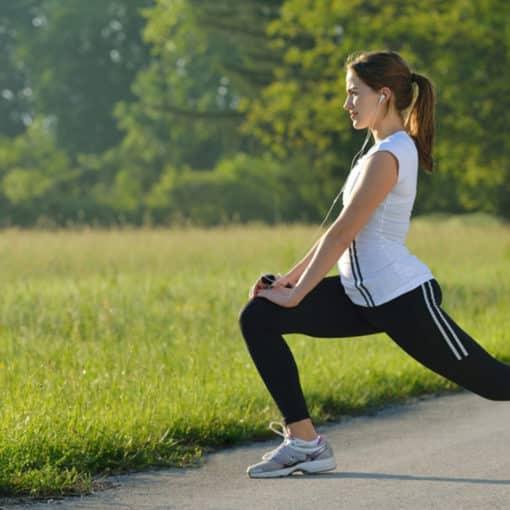 Comment perdre du poids rapidement pour les femmes