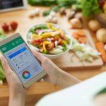Comment tenir un journal alimentaire pour perdre du poids