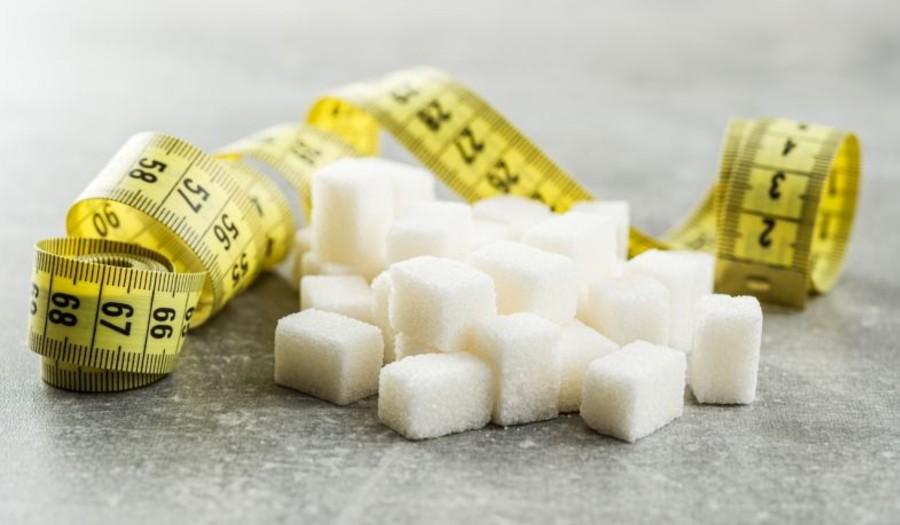 Devriez-vous utiliser de l'aspartame pour perdre du poids