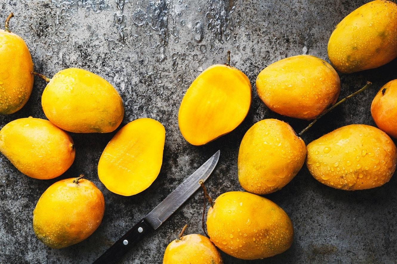 La mangue africaine peut-elle aider à perdre du poids