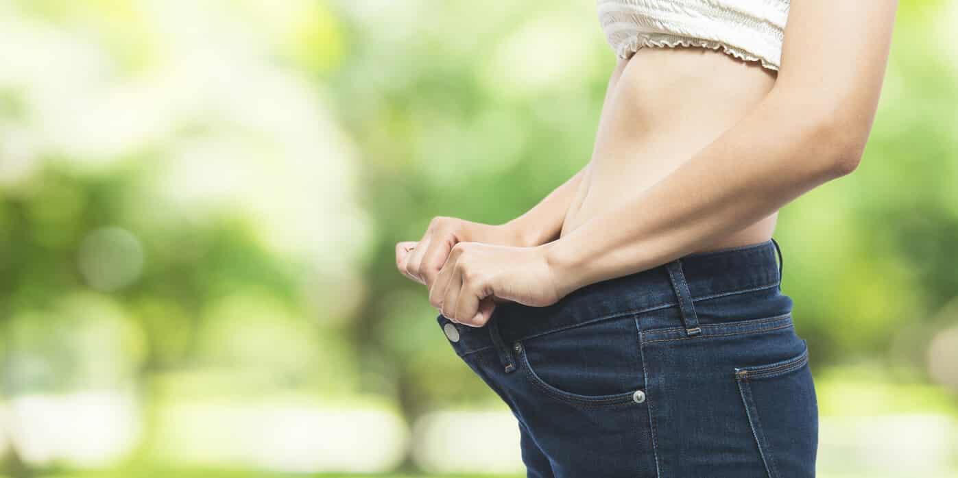 Pouvez-vous perdre du poids après une thyroïdectomie