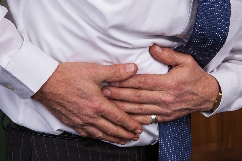 Quelles sont les complications possibles d'une chirurgie de perte de poids